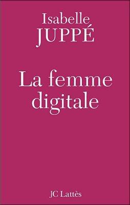 Femme Digitale