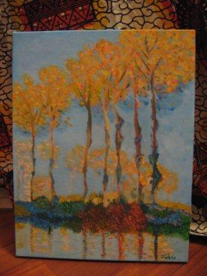 peinture 015
