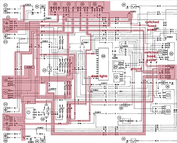 2 single pole switch wiring diagram images ford explorer transfer case wiring diagram also relay wiring diagram