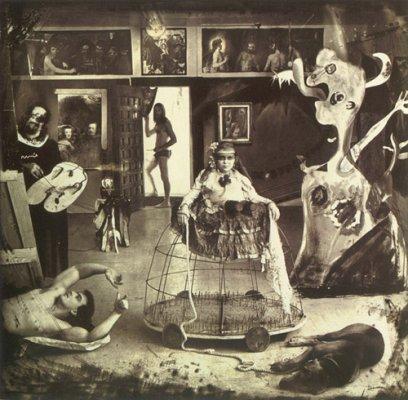 1987-Las_Meninas