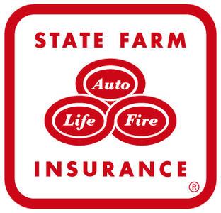 Joe Neel - State Farm Insurance Agent | 1110 College St SE Ste G, Lacey, WA, 98503 | +1 (360) 491-9177