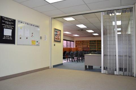 Chelan County Law Library/Public Law & Justice Computer Center | 401 Washington Street 5th Level P.O. Box 880 Wenatchee WA 98807-880, Wenatchee, WA, 98801 | +1 (509) 667-6210