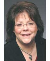 Debbie McGuinness - State Farm Insurance Agent   75 Lake Rd Ste C, Congers, NY, 10920   +1 (845) 267-2900