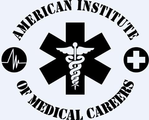 American Institute of Medical Careers   4000 E Boone Ave Ste 200, Spokane, WA, 99202   +1 (509) 850-0033