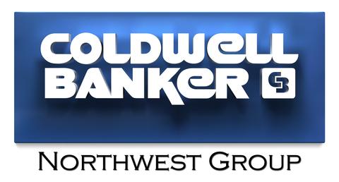 Coldwell Banker Northwest Group South   1403 S Grand Blvd Ste 101N, Spokane, WA, 99203   +1 (509) 747-7125