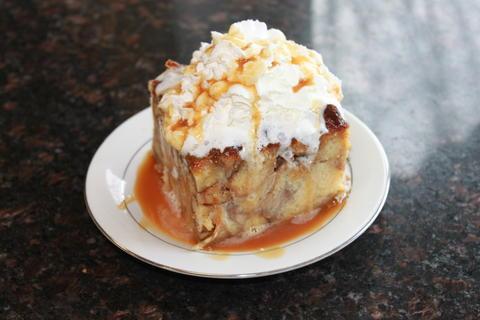 Seasonal Delights Cafe & Espresso Co.   2501 E D St, Tacoma, WA, 98421   +1 (253) 503-6361