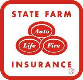 Bill Thorp - State Farm Insurance Agent | 323 NE 7th St, Grants Pass, OR, 97526 | +1 (541) 479-3339