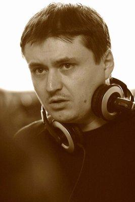 """Entretien avec Cristian Mungiu ; le réalisateur de """"4 mois, 3 semaines et 2 jours""""  2"""