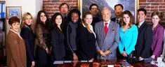 The Law Offices of Arnold Laub | 807 Montgomery St, San Francisco, CA, 94133 | +1 (415) 362-0101